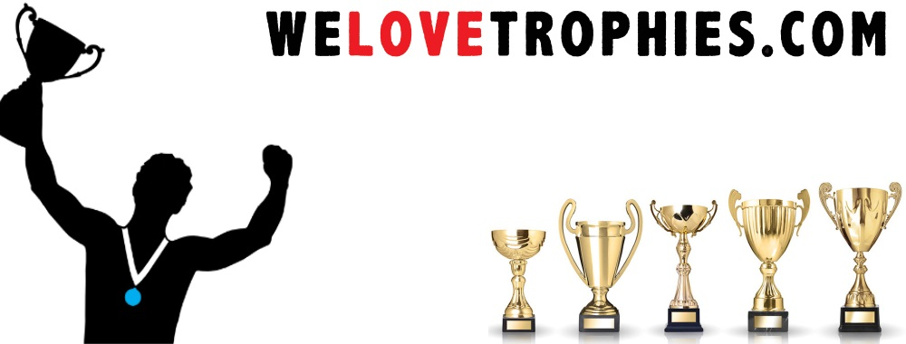 welovetrophies